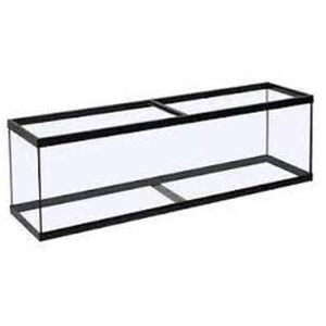 Perfecto Manufacturing 125-Gallon Aquarium Tank