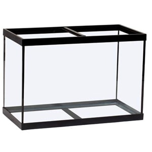 Perfecto Manufacturing 75 Gallon Aquarium Tank